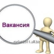 Работа для КАМЕНЩИКА в г.Минск фото