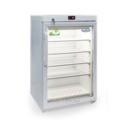 Холодильный шкаф фармацевтический Енисей 140-бр фото