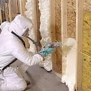 Теплоизоляция стен и фасадов Херсон, теплоизоляция стен, теплоизоляция стен изнутри, наружная теплоизоляция стен, теплоизоляция внутренних стен, теплоизоляция фасадов, система теплоизоляции фасадов. фото