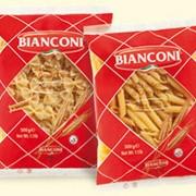 Макаронні вироби Bianconi 500г опт фото