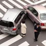 Автострахование, Услуги по страхованию автомобиля в Киеве (Киев) фото