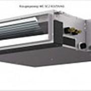 SEZ-KD50VAQ, внутренний блок фото