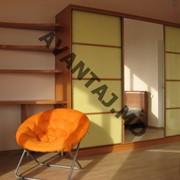 Мебель для детских комнат, арт. 17 фото