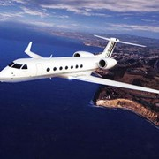 Самолеты Gulfstream G550 - For Sale. 2011 Gulfstream G550 - is the luxury aircraft for sale фото