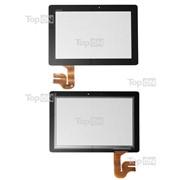 """Тачскрин (сенсорное стекло) для планшета Asus Eee Pad Transformer TF700 rev. 5184N 10.1"""" ORIGINAL фото"""