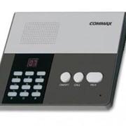 Переговорное устройство Commax CM-810 фото