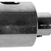 ЗУБР 29850-25 Алмазная коронка фото