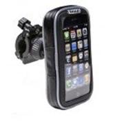 SHAD Крепление на руль для iphone 3-4 c чехлом X0SG20H фото