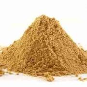 Глубокая переработка пшеницы фото