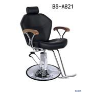 Кресло для визажиста bs-a821 фото