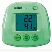 Термометр Bebe Confort фото