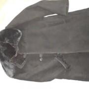 Полушубок овчинно нагольный ГОСТ 4432-71 ТУЛУПЫ , тулупы фото