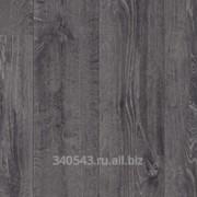 Ламинат Pergo Public Extreme Long Plank 4V L0123-01763 Дуб Полночь фото