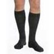 Гольфы мужские, носки фото