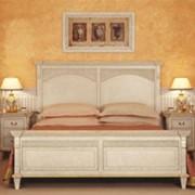 Мебель Сирмионе фото