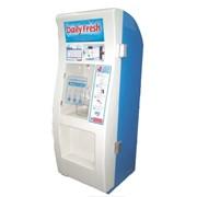 Автомат питьевой воды Сrystal F 3000 B фото
