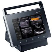 УЗИ-аппарат Samsung PT60