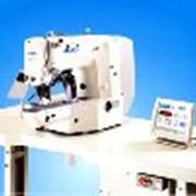 Запасные части к швейному и Вышивальному оборудованию. фото