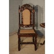 Стулья ( Yach Chairs ) фото