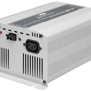 Инверторы, Профессиональный синусный инвертор Powersine PS600-12, PS800-24, PS800-48 фото