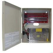 Специализированный блок питания CP 1218-10A фото