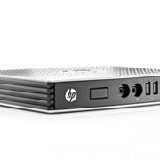 Тонкие клиенты HP t410 (H2W23AA) фото