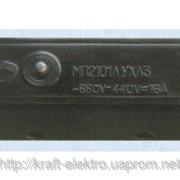 Микропереключатель МП-2101 фото