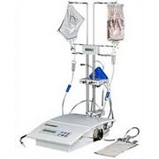Аппараты для плазмафереза фотография