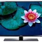 Телевизор Samsung UE40EH6030 фото