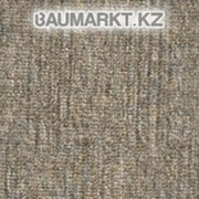 Ковролан Аргентина 102, 3м, серо-коричневый фото