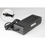 Блок питания(зарядное, адаптер) для ноутбука HP Compaq (7.4x5.0mm с иглой) 135W TOP-HP11 фото