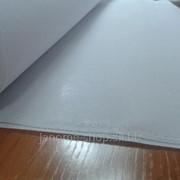 Дублерин клеевой плотный ширина 110см фото