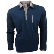 Polo shirts фото