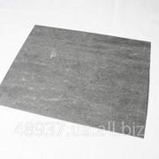 Паронит ПМБ 1.5мм, код 5871 фото