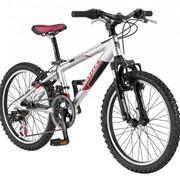 Велосипеды любых типов. фото