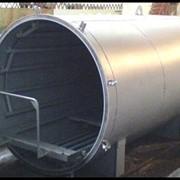Элеватор энт 4 фольксваген т3 1983 транспортер