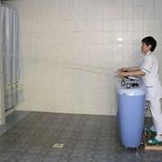 Болезни сердечно-сосудистой системы лечение в санатории фото