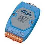 Контроллер промышленный PC-совместимый I-7188 фото