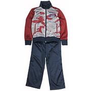 Спортивный костюм детский 10C-AN-928 Addic Sport 10C-AN-928 фото