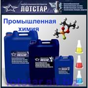 Средство моющее техническое ОС-1 ТУ BY 190729920.016-2007 фото