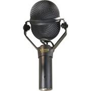 Инструментальный микрофон Electro-Voice N/D 468 фото