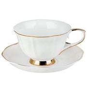 Набор чайный 1/2 250мл п/уп 620-1-1(1/2) Грация фото