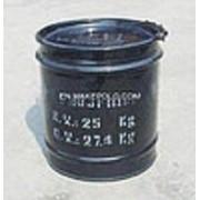 Фосфид цинка 25кг фото