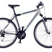 Велосипед Reflex 2014 фото