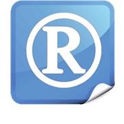 Торговая марка, регистрация торговой марки фото
