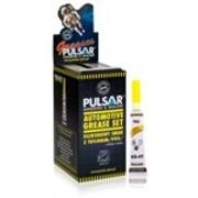 Силиконовая смазка с тефлоном PULSAR AS-4T фото