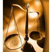 Ведение дел в хозяйственных судах фото