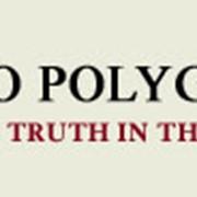 Подготовка полиграфологов(специалист детектора лжи)-представитель Чикагского полиграфологического института,Сертификат обучения фото