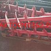 Шнек гидробура Э-01-60.04 фото