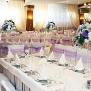 DIVA Banquet House -банкетный зал в Молдове ,банкетный зал в Кишиневе фото